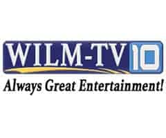 WILM-TV 10 Logo