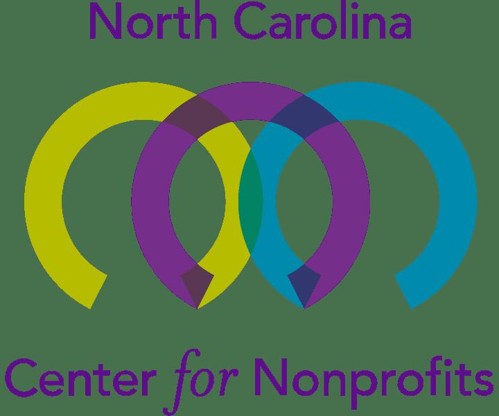NC Center for Nonprofits Logo