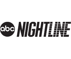 ABC Nightline News Logo