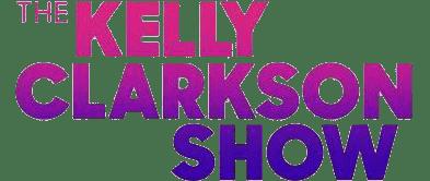 Kelly Clarkson Show Logo