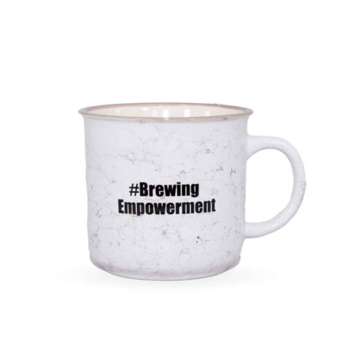 Gabi's-Grounds-Brewing-Empowerment-Mug