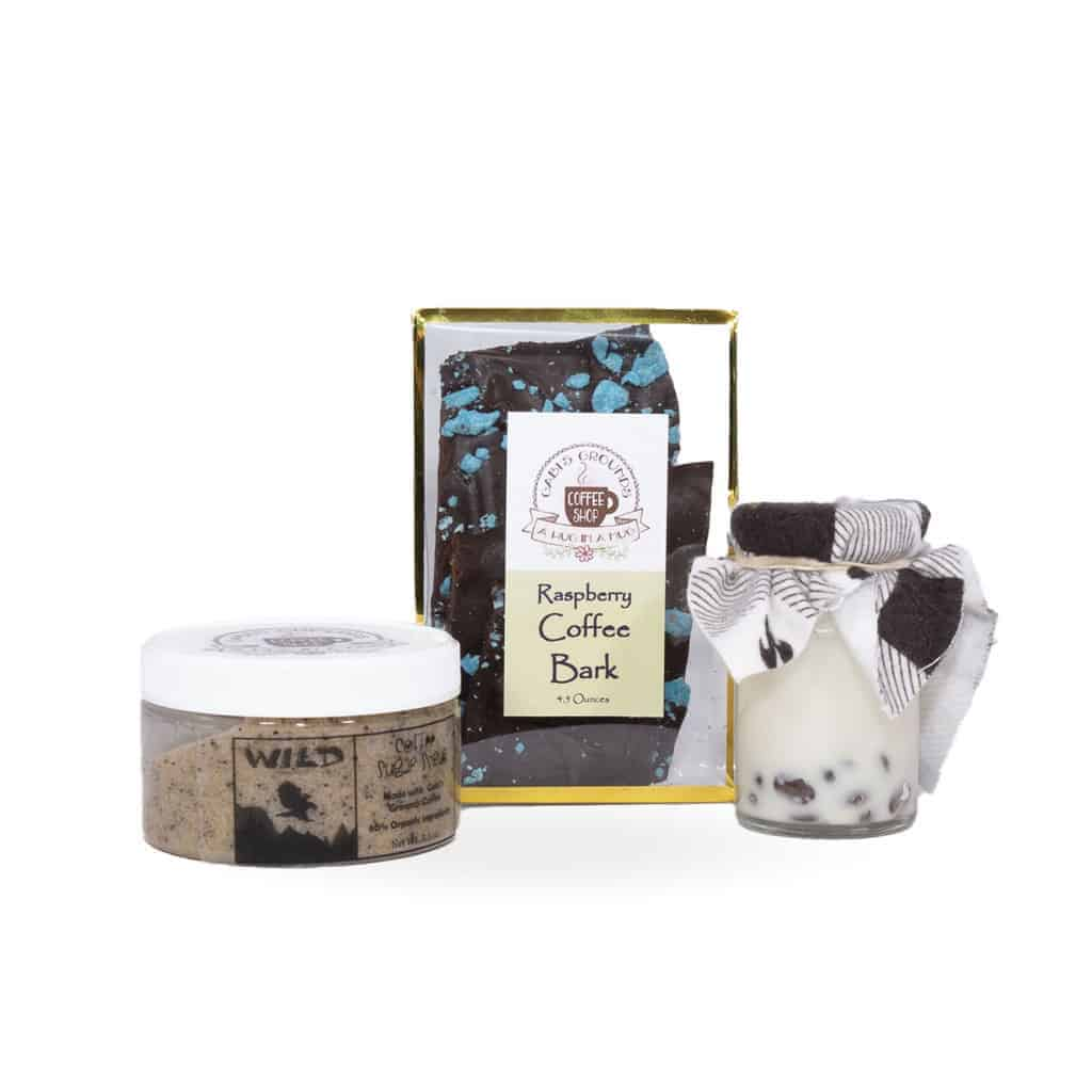Gabi's-Grounds-Scrub-Candle-Chocolate