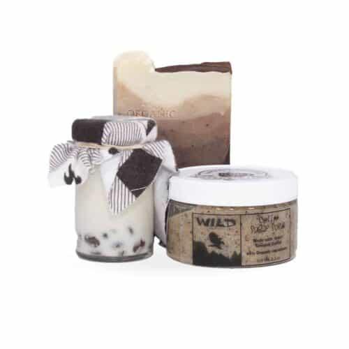 Gabi's-Grounds-Soap-Candle-Scrub