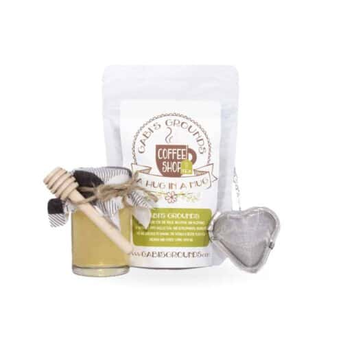 Gabi's-Grounds-Tea-Honey-Strainer