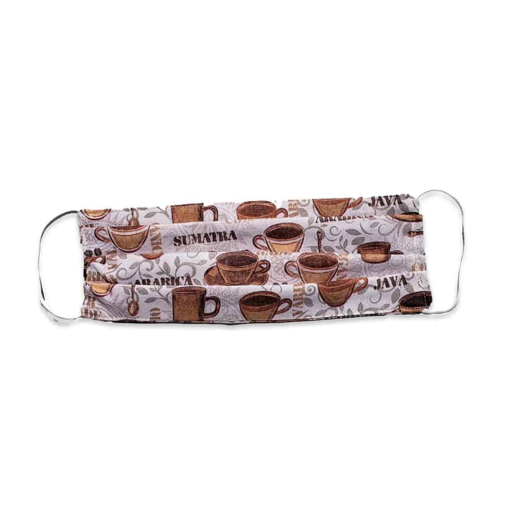 Gabi's-Grounds-Sumatra-Coffee-Mug-Mask