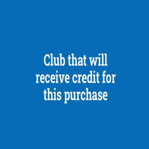 Civitan-Club-that-will-receive-credit