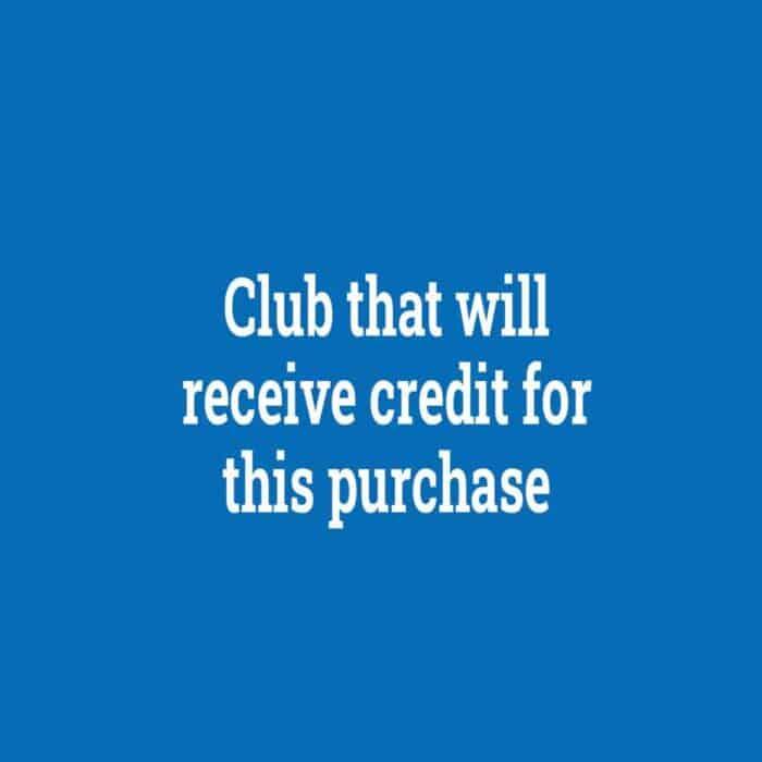 Civitan-Club-that-will-receive-credit