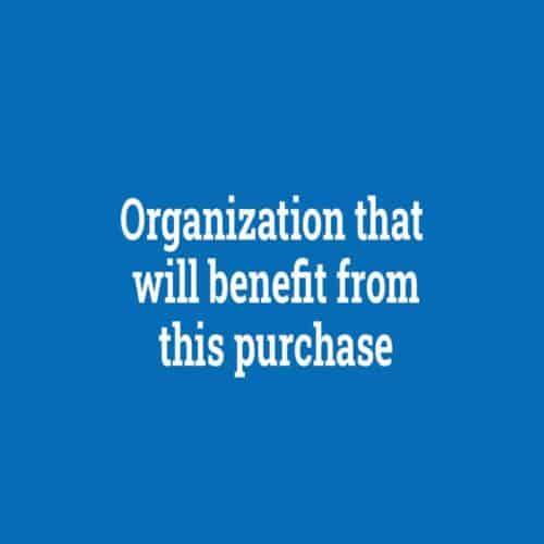 Civitan-Organization-that-will-benefit