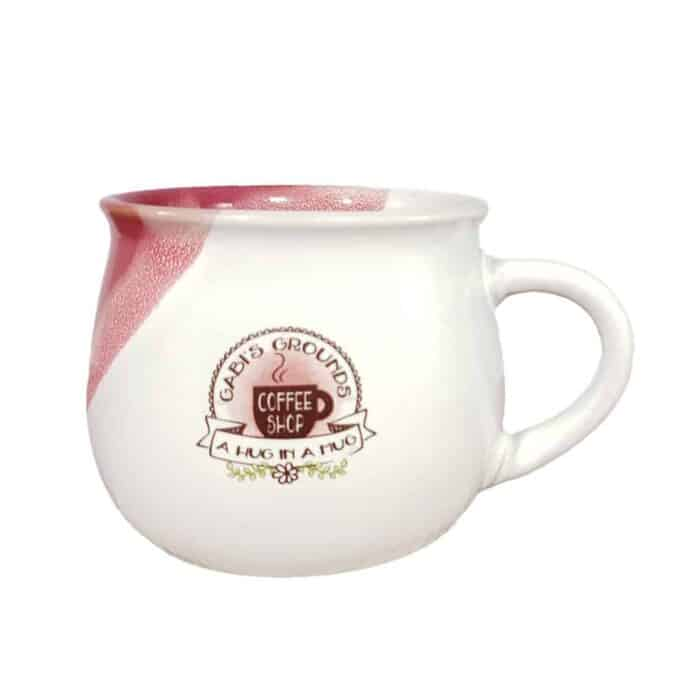 https://gabisgrounds.com/wp-content/uploads/2020/11/Gabis-Grounds-2-color-mug.jpg