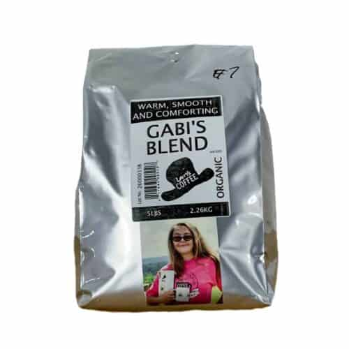 Gabi's-Grounds-5lbs-Coffee