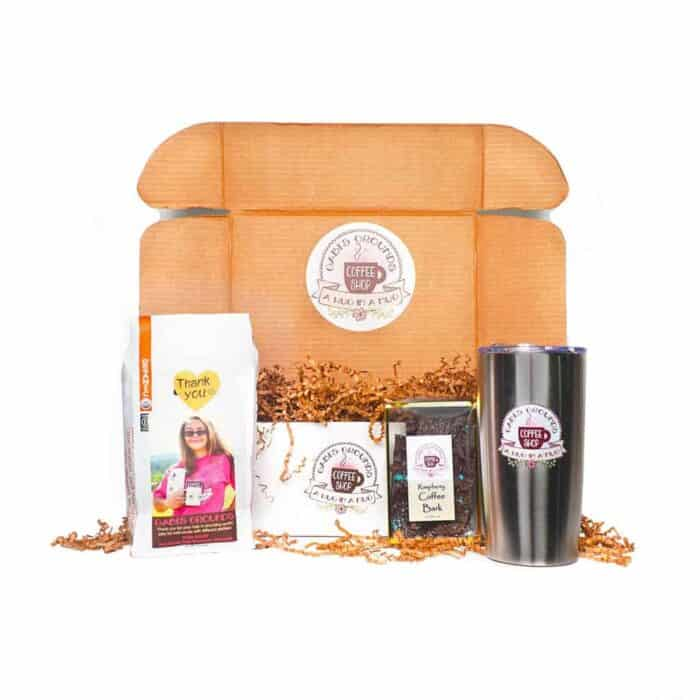 Gabi's-Grounds-Coffee-Chocolate-Reg-Gift-Box