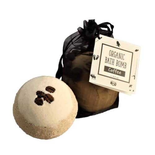 Gabi's-Grounds'-Coffee-Bath-Bomb